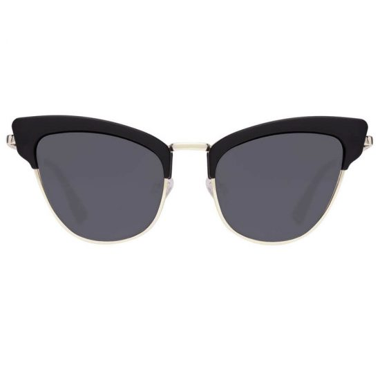 c075af71ceb Buy online eyewear sunglasses for men and women from Le Specs.