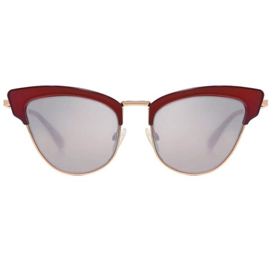 31ad8e5840 Buy online eyewear sunglasses for men and women from Le Specs.